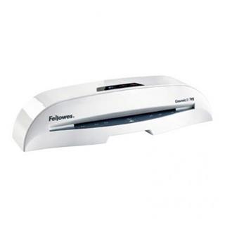 FELLOWES PLASTIFIKATOR A4 COSMIC 2