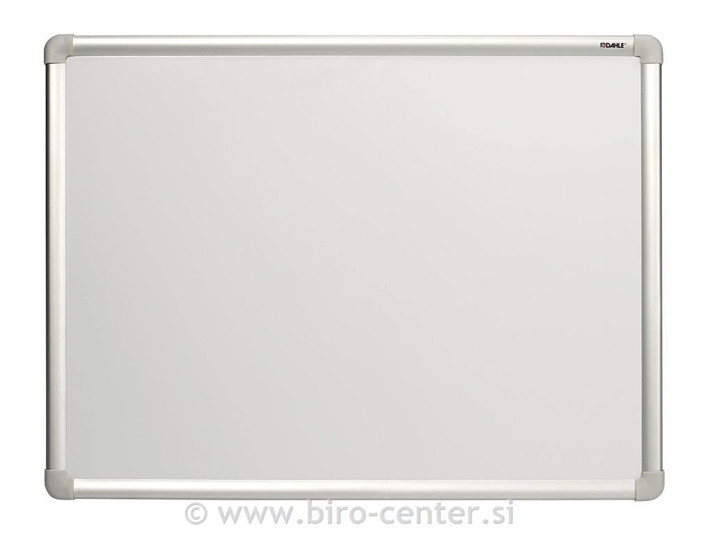 TABLA DAHLE BELA BASIC 45X60